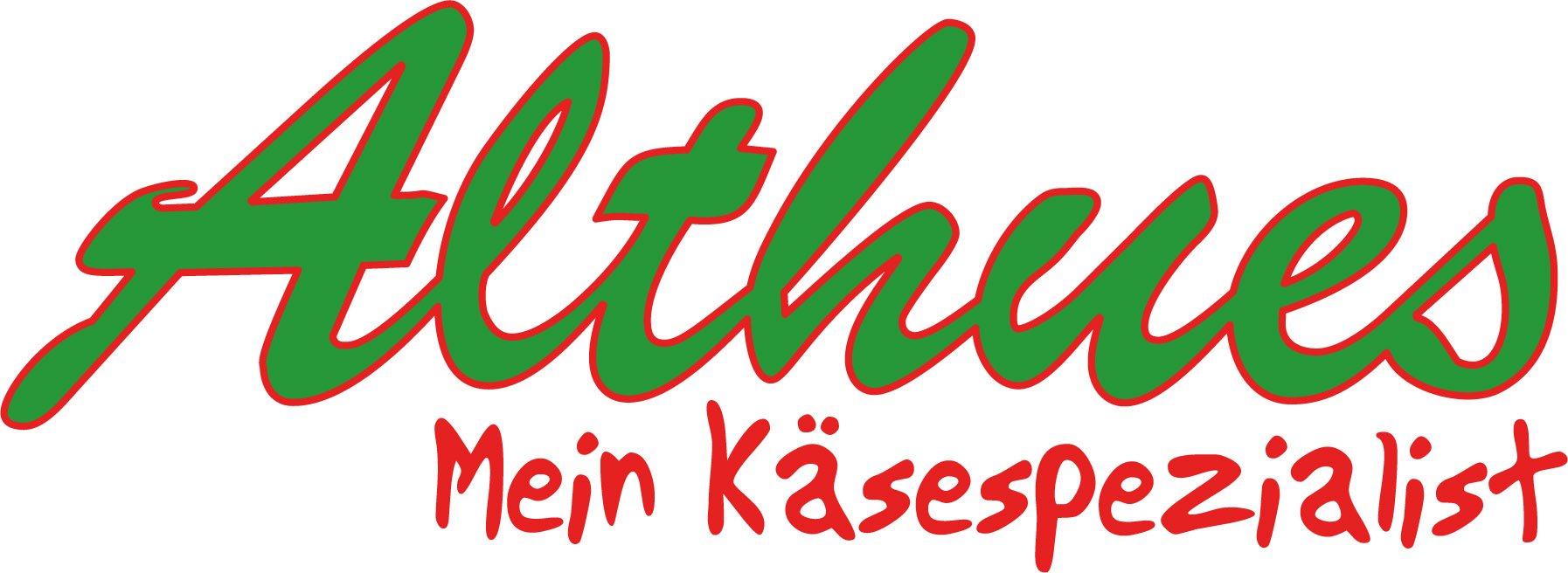 Käse Althues